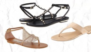 xsandals-selects-2.jpg.pagespeed.ic.isp06wBvCA