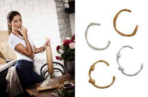 dough-bracelet-w724